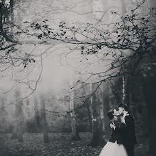 Wedding photographer Katerina Sokova (SOKOVA). Photo of 23.05.2013