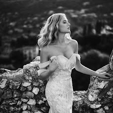 Photographe de mariage Vadim Fasij (noosee). Photo du 24.07.2019