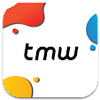 tmw – Wal.. file APK for Gaming PC/PS3/PS4 Smart TV