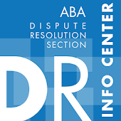 ABA DR Section Info Center