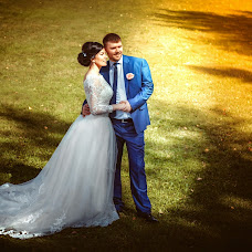 Wedding photographer Olga Kolbakova (Kolbakova). Photo of 09.10.2014