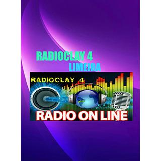 Rádio Clay4