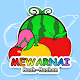 Mewarnai Buah-Buahan Download for PC Windows 10/8/7