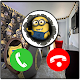 Call From Minions for PC-Windows 7,8,10 and Mac 1.7