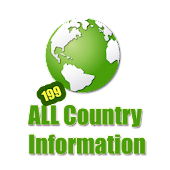 World All Country Information