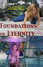 Photo: see http://wikifiction.blogspot.com/2014/06/cover-foundations.html
