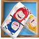 Oddbods Dominoes: fun twist game of domino Download for PC MAC
