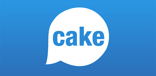 Cake Live - Live Stream Video Chat Mod Free Private Video Mod APK