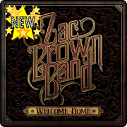Zac Brown Wallpaper APK