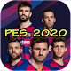 Download Best PES 2020 Pro Soccer Guide For PC Windows and Mac