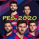 Best PES 2020 Pro Soccer Guide APK