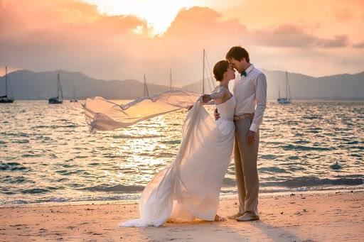 Свадебный фотограф Лана Аль (ILLUMO). Фотография от 31.03.2015