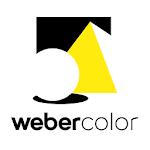 Webercolor