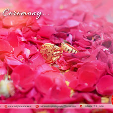 Wedding photographer Avijit Manna (avijitmanna). Photo of 18.11.2018