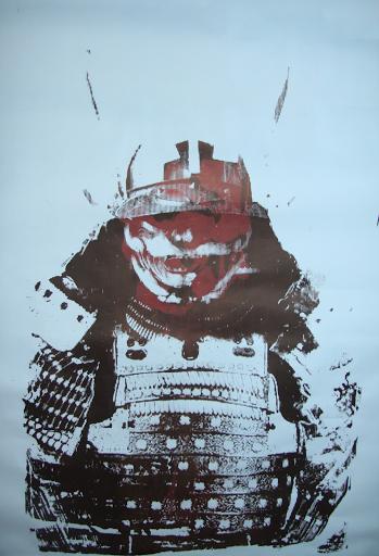 richard-colin-samourai-1