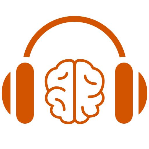 Sounds Memory 教育 LOGO-玩APPs