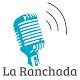 Radio La Ranchada APK