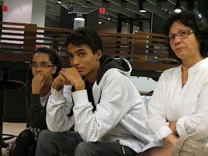 Photo: Encontro 08 - 23/05