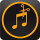 Download MP3 Cutter - Ringtone Maker Lite For PC Windows and Mac