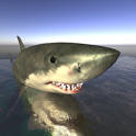 Shark Bite Aquarium icon