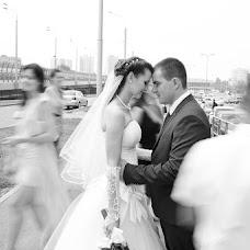 Свадебный фотограф Антон Сидоренко (sidorenko). Фотография от 21.09.2013