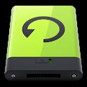 Super Backup & Restore icon