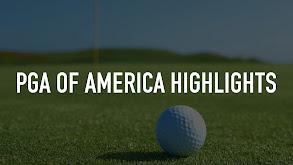 PGA of America Highlights thumbnail