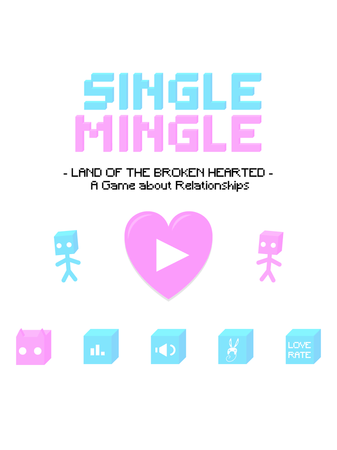 mingle single