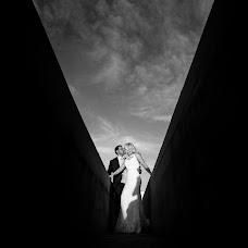 Wedding photographer Gaetano Viscuso (gaetanoviscuso). Photo of 05.09.2018