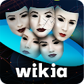 Wikia: Pretty Little Liars icon