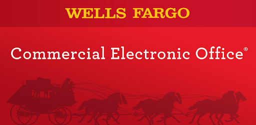 Wells Fargo CEO Mobile® - Apps on Google Play