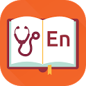 Liixuos Medical Dictionary En icon
