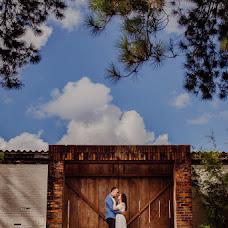 Wedding photographer Rudi Dias (rudidias). Photo of 18.08.2018