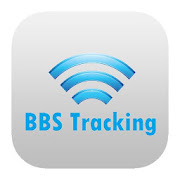 App BBS Watersport Track && Trace APK for Windows Phone