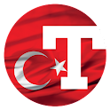 Turkiye Gazetesi Mobil icon