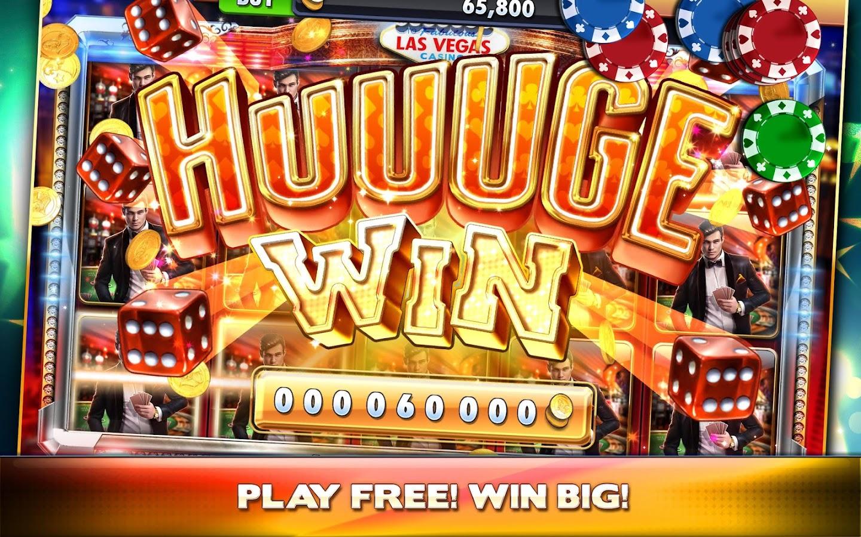play free slots offline