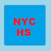 NYC High School Application Help