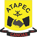 ATAPEC icon