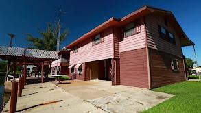 A Louisiana Family Scours Johnson Bayou for a Real Vacation Home. thumbnail