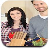 حلويات وصفات اقتصادية  2016