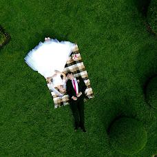Wedding photographer Ramil Imadeev (yobrnd). Photo of 03.09.2016