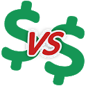 Compare Prices icon