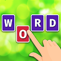 Word Tango :  a fun new word puzzle game icon
