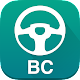 ICBC Driving L Test Prep Download on Windows