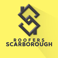 Roofers Scarborough - Follow Us