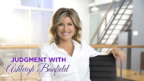 Judgment With Ashleigh Banfield thumbnail