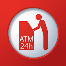 ATM Locator | Cash Machine Finder Download on Windows