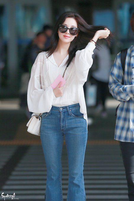 seohyun casual 48