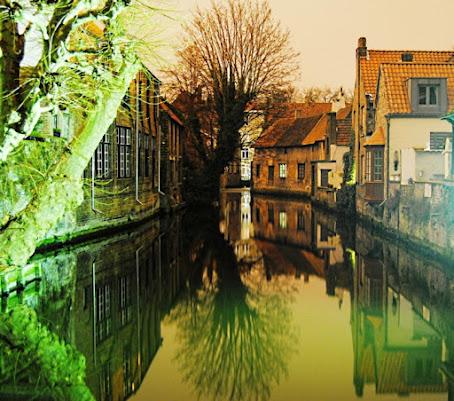 Bruges di mrk982