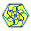 Hexagonal Games - Applications Android sur Google Play